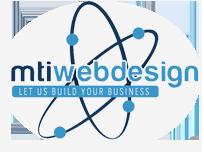 Mtiwebdesign