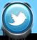 mtiwebdesign twitter